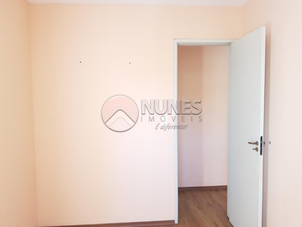 Alugar Apartamento / Padrão em Carapicuíba apenas R$ 850,00 - Foto 10