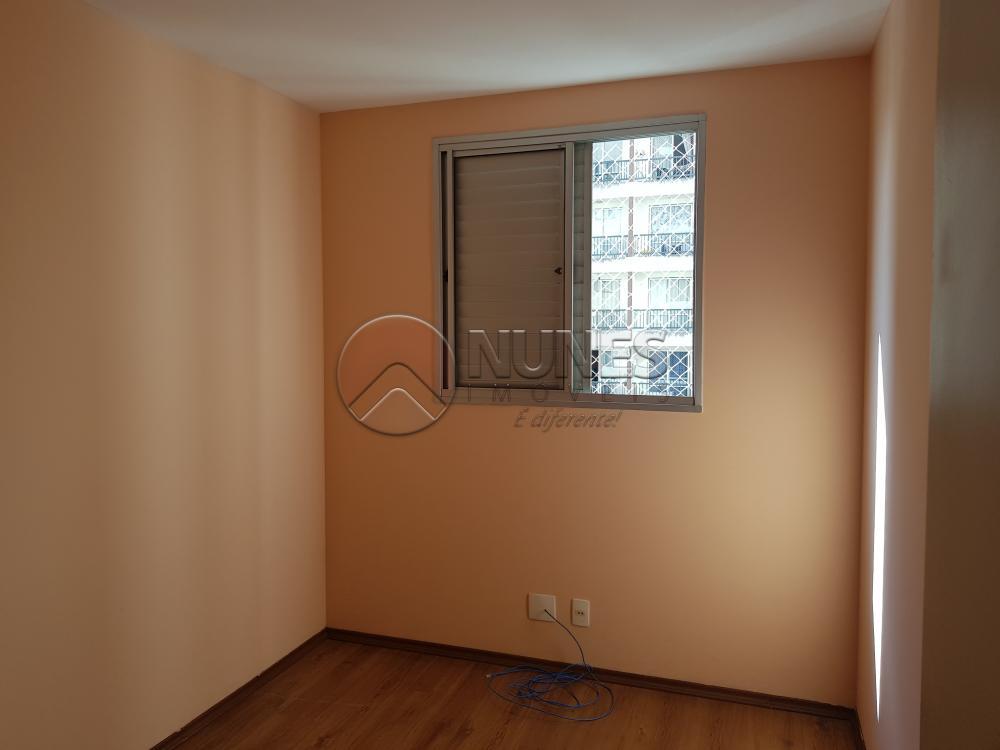 Alugar Apartamento / Padrão em Carapicuíba apenas R$ 850,00 - Foto 8
