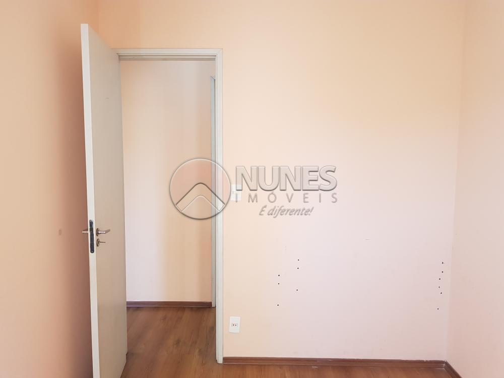 Alugar Apartamento / Padrão em Carapicuíba apenas R$ 850,00 - Foto 7