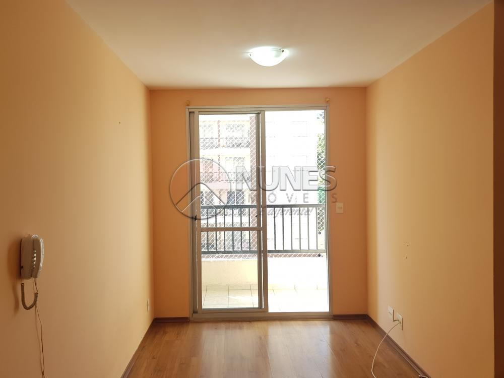 Alugar Apartamento / Padrão em Carapicuíba apenas R$ 850,00 - Foto 4