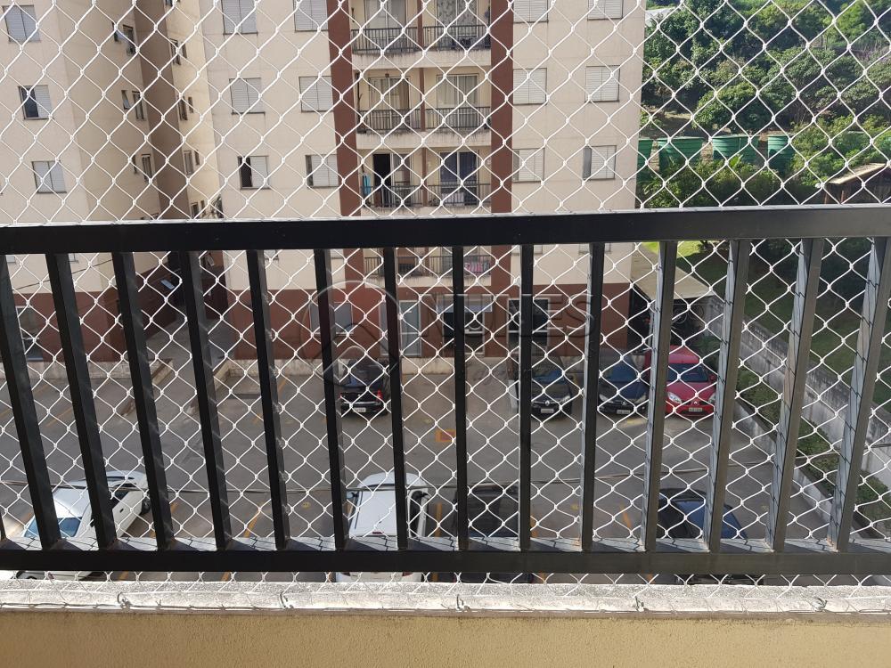 Alugar Apartamento / Padrão em Carapicuíba apenas R$ 850,00 - Foto 5