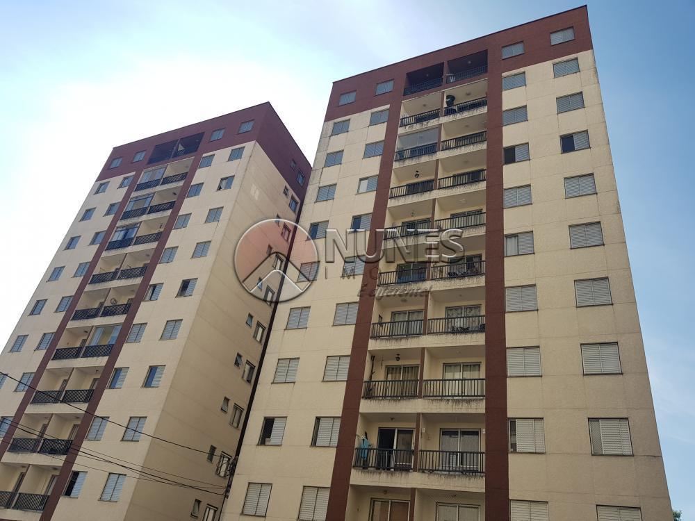 Alugar Apartamento / Padrão em Carapicuíba apenas R$ 850,00 - Foto 18