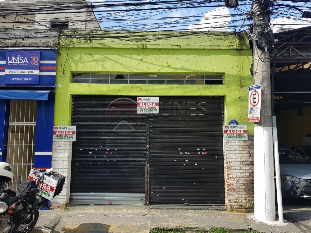 Alugar Comercial / Salão em Osasco apenas R$ 5.300,00 - Foto 2