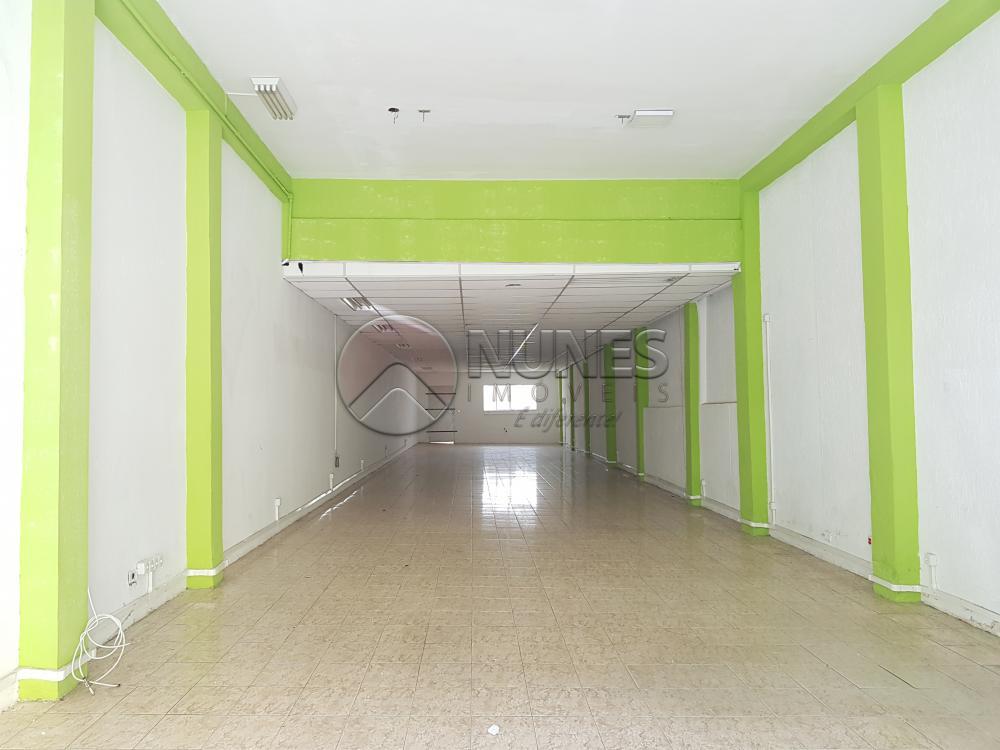 Alugar Comercial / Salão em Osasco apenas R$ 5.300,00 - Foto 3