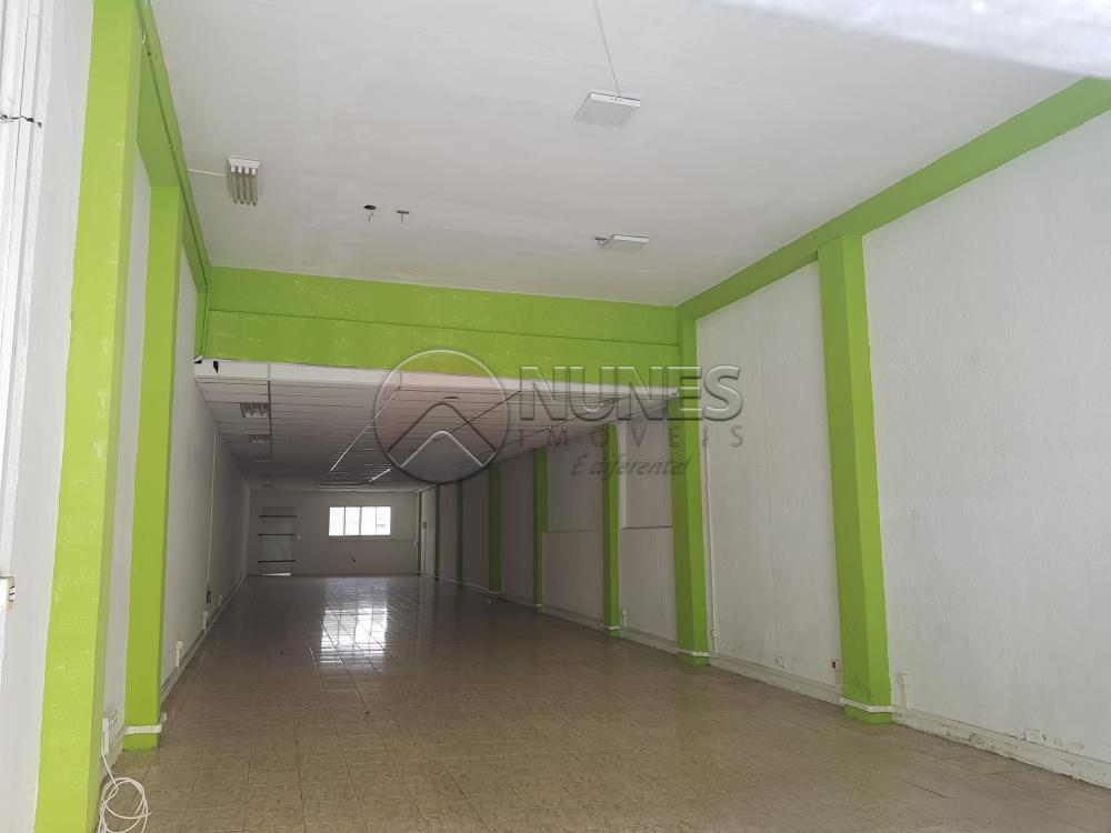 Alugar Comercial / Salão em Osasco apenas R$ 5.300,00 - Foto 4
