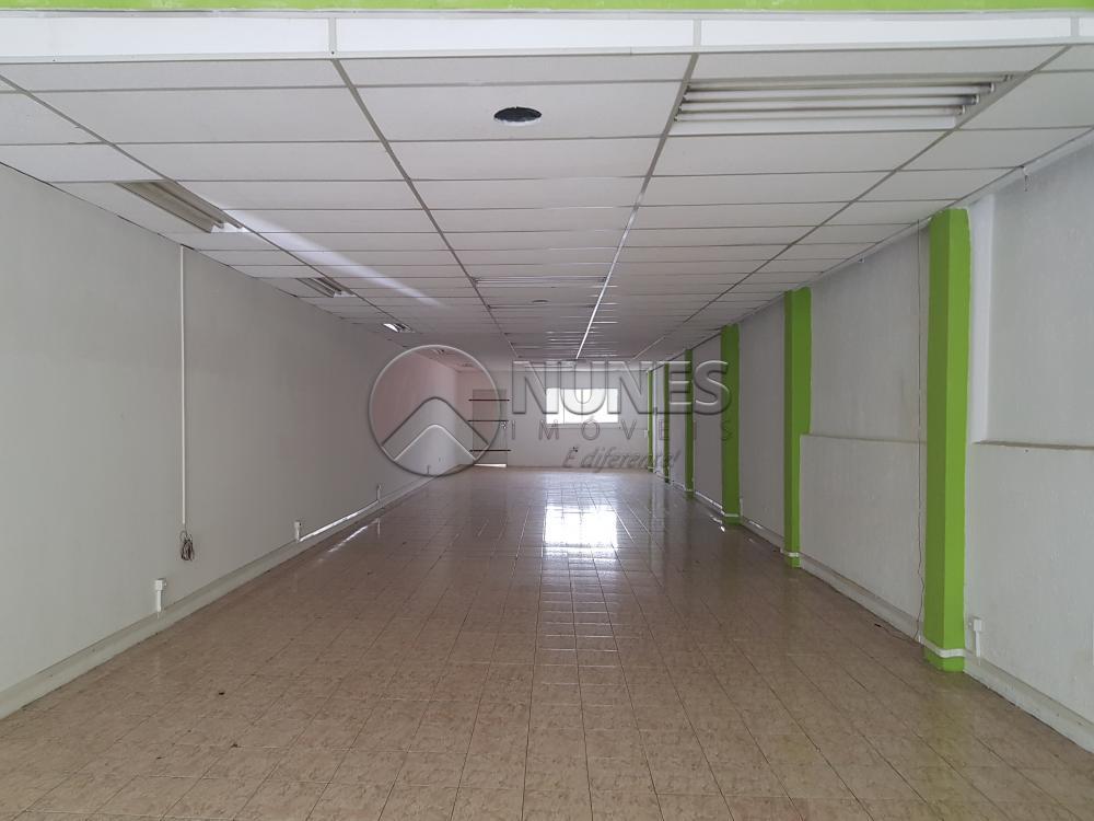 Alugar Comercial / Salão em Osasco apenas R$ 5.300,00 - Foto 5