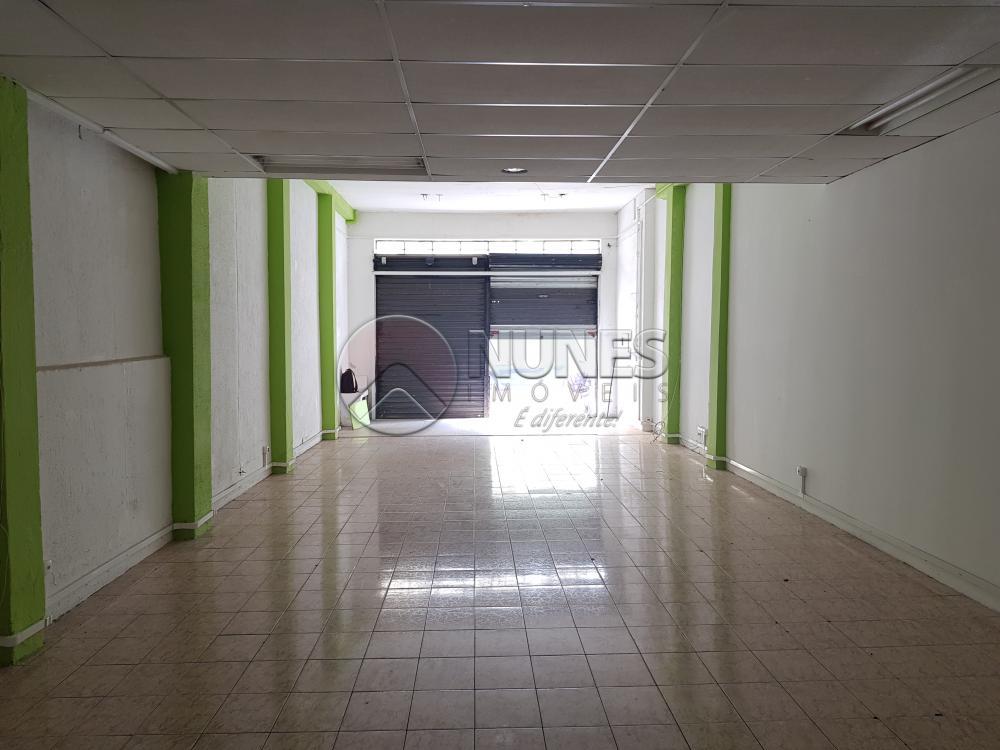 Alugar Comercial / Salão em Osasco apenas R$ 5.300,00 - Foto 7