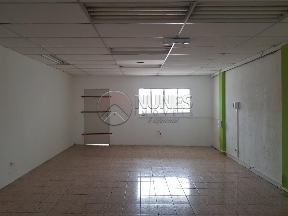 Alugar Comercial / Salão em Osasco apenas R$ 5.300,00 - Foto 6
