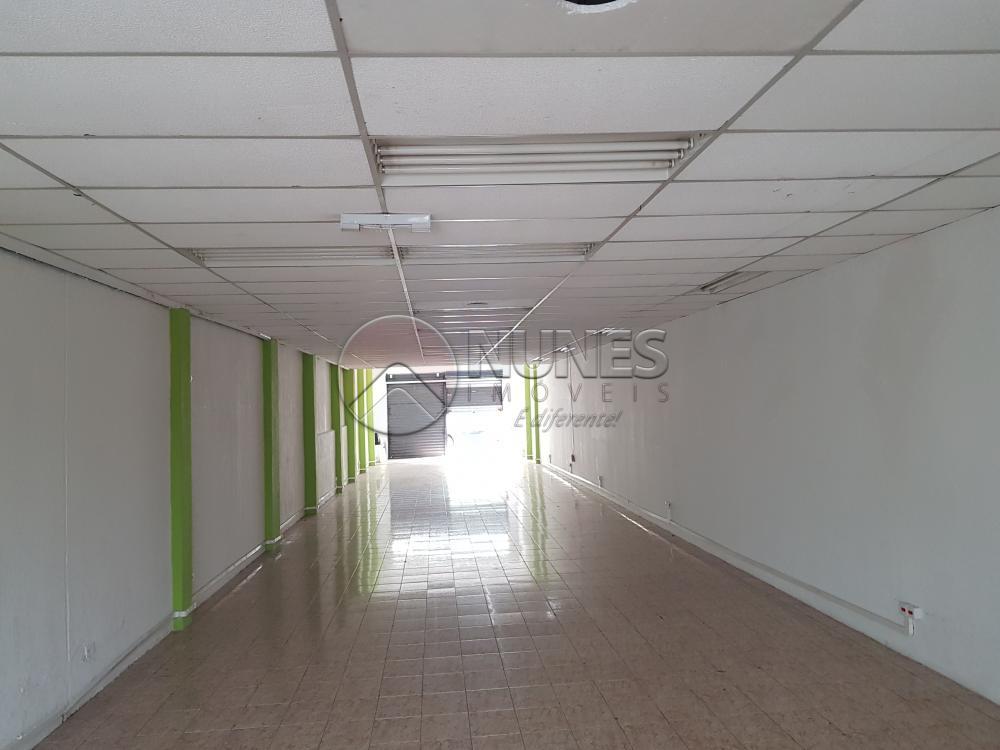 Alugar Comercial / Salão em Osasco apenas R$ 5.300,00 - Foto 8