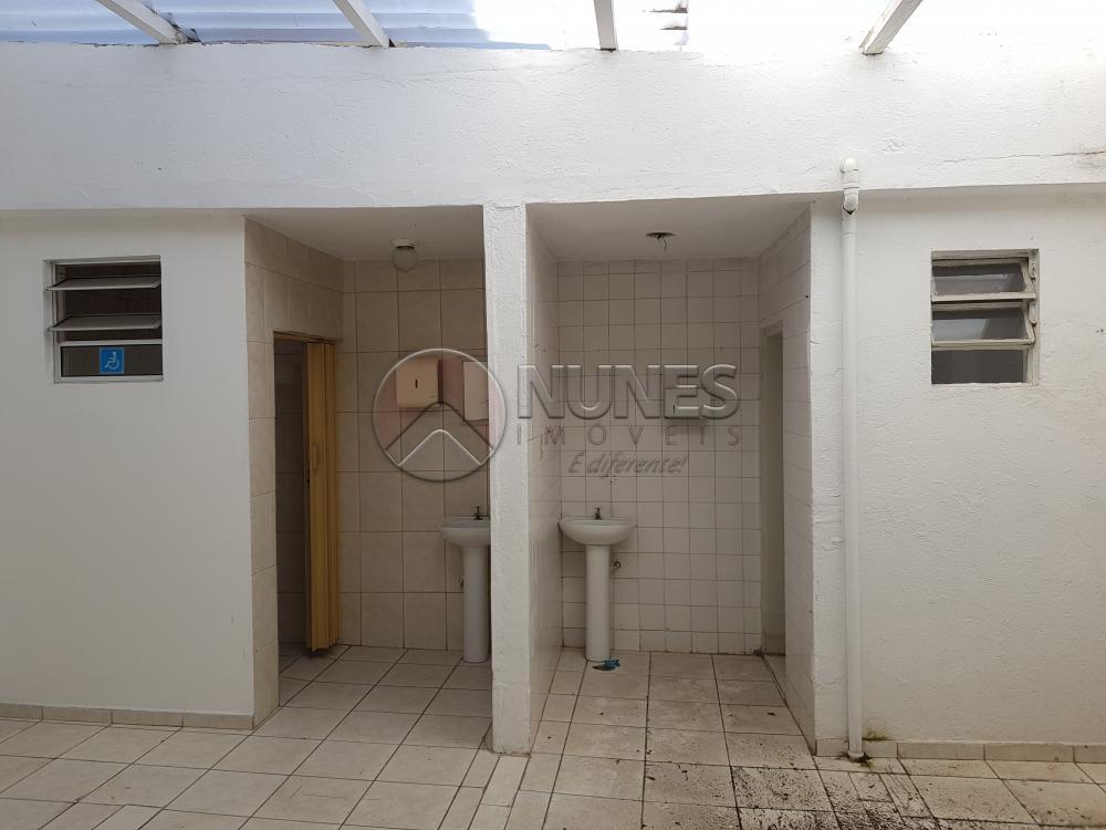 Alugar Comercial / Salão em Osasco apenas R$ 5.300,00 - Foto 13