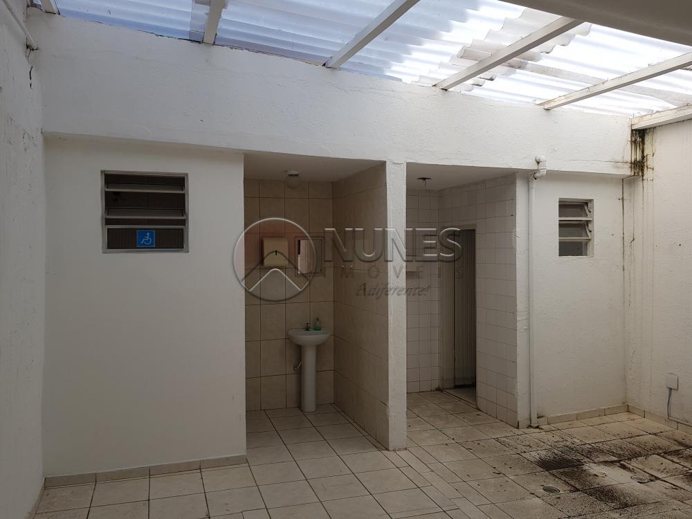 Alugar Comercial / Salão em Osasco apenas R$ 5.300,00 - Foto 14