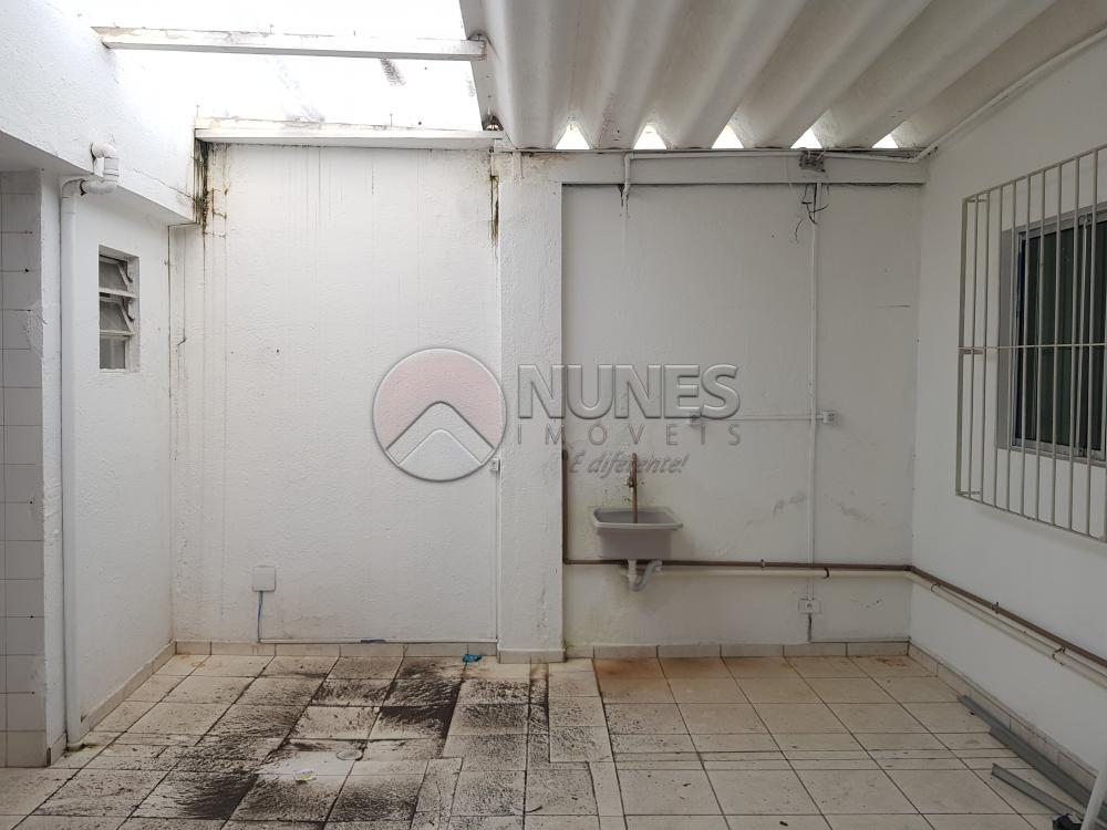 Alugar Comercial / Salão em Osasco apenas R$ 5.300,00 - Foto 9