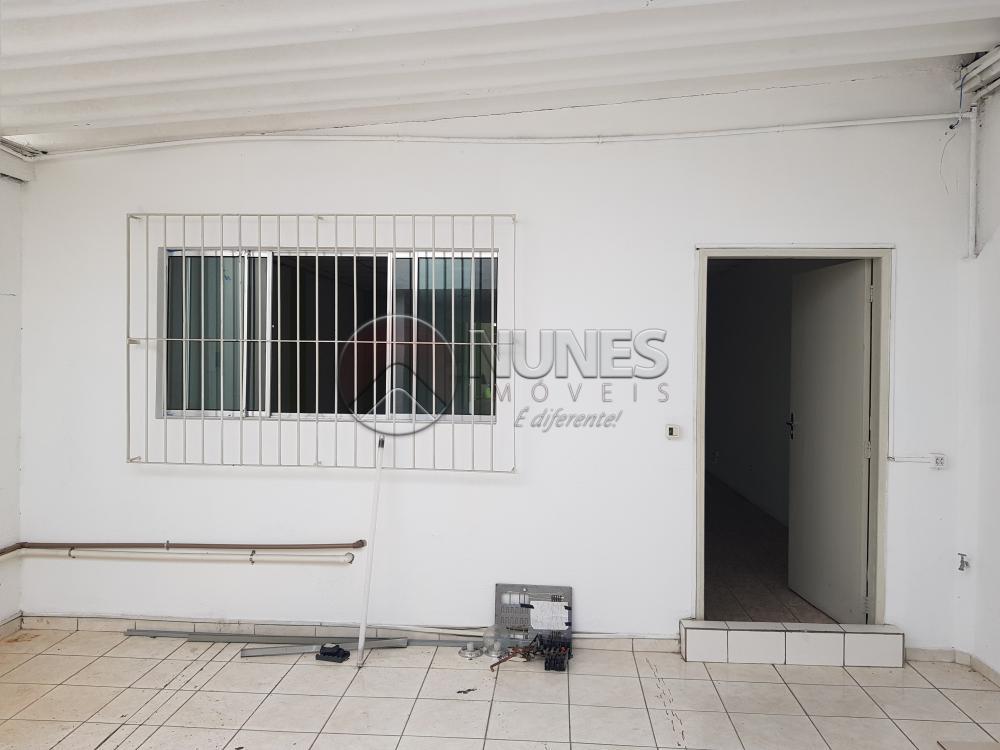 Alugar Comercial / Salão em Osasco apenas R$ 5.300,00 - Foto 10