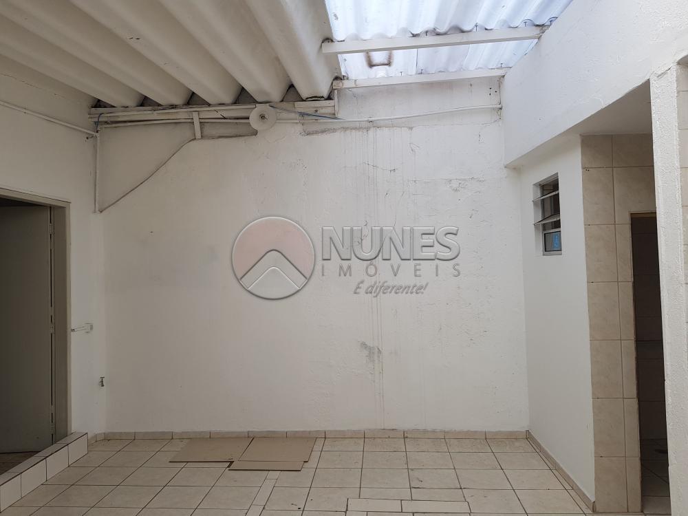 Alugar Comercial / Salão em Osasco apenas R$ 5.300,00 - Foto 12