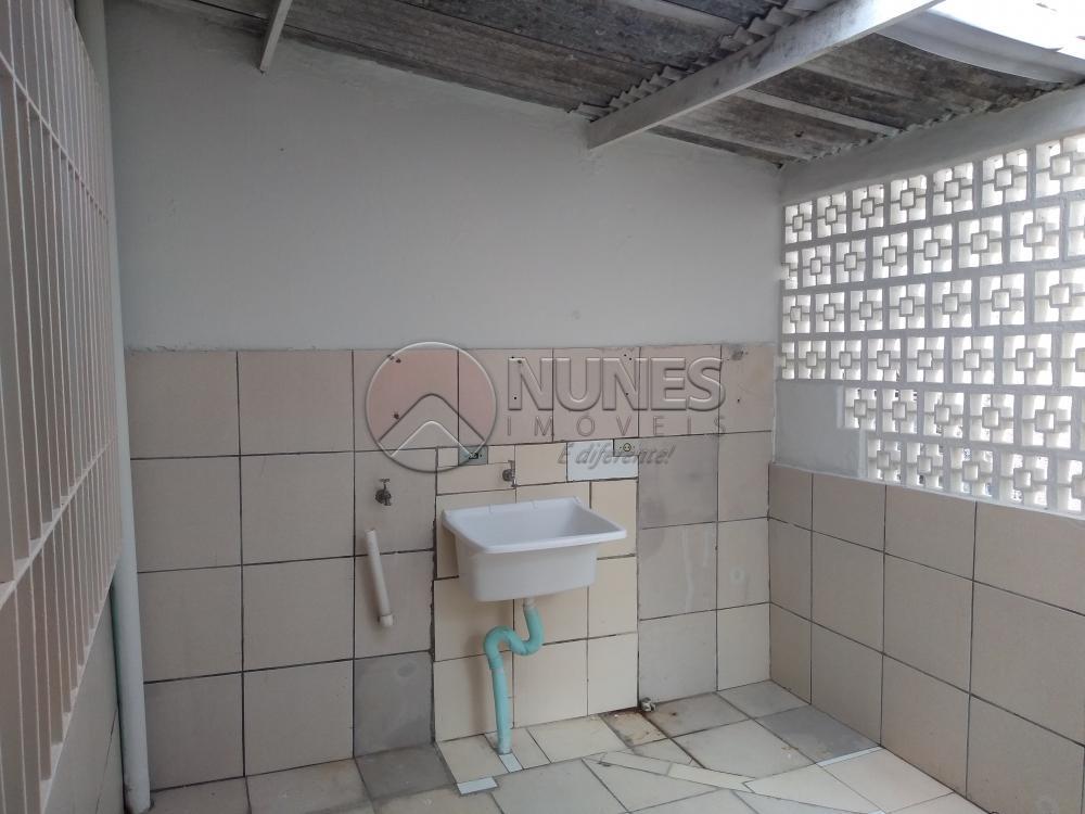 Alugar Casa / Assobradada em Osasco apenas R$ 1.200,00 - Foto 14