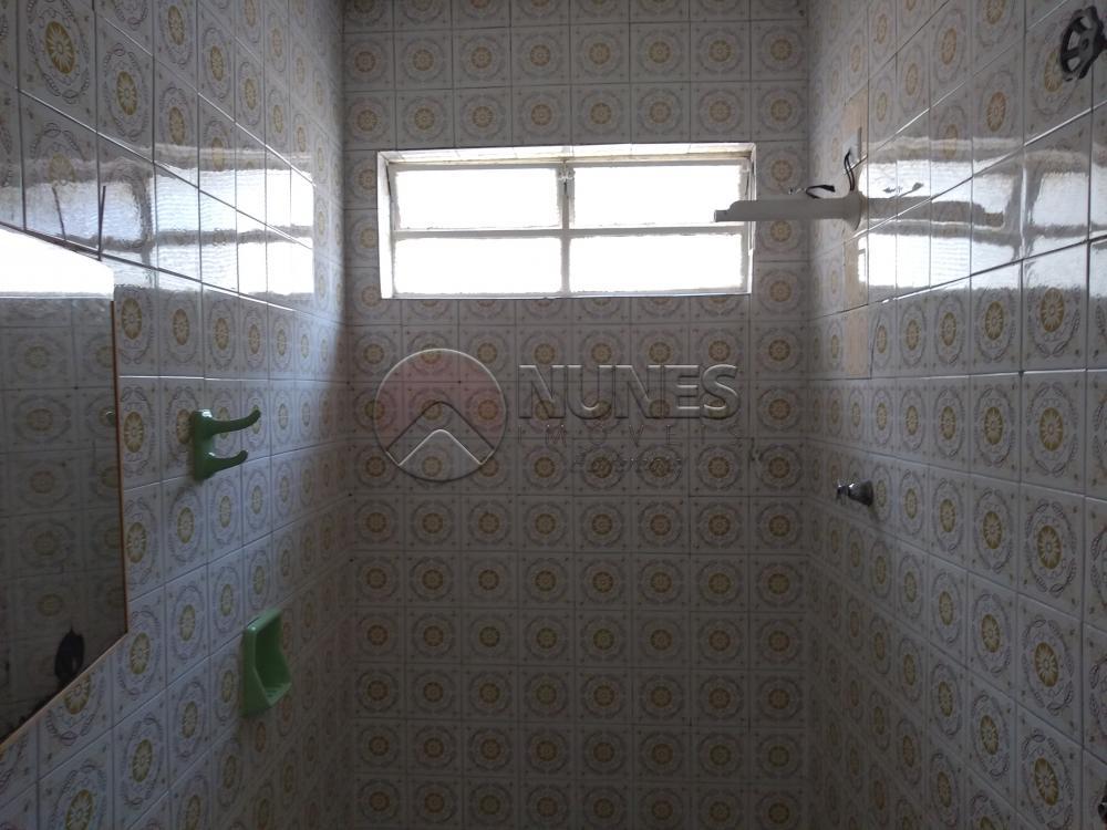 Alugar Casa / Assobradada em Osasco apenas R$ 1.200,00 - Foto 16