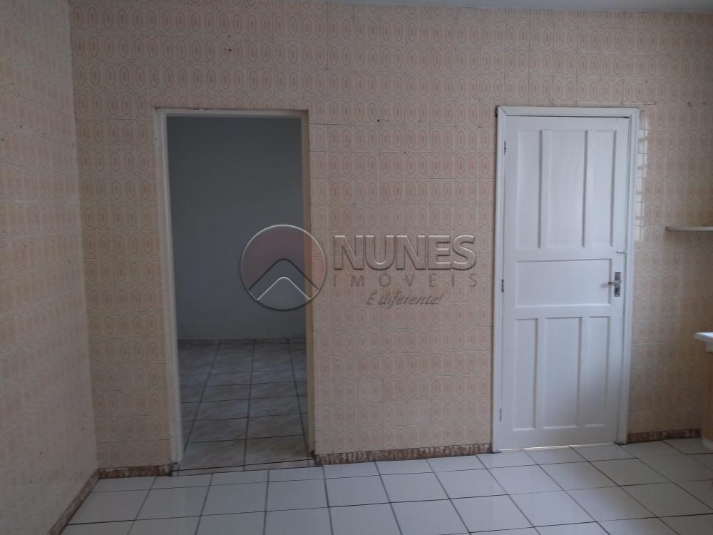 Alugar Casa / Assobradada em Osasco apenas R$ 1.200,00 - Foto 7