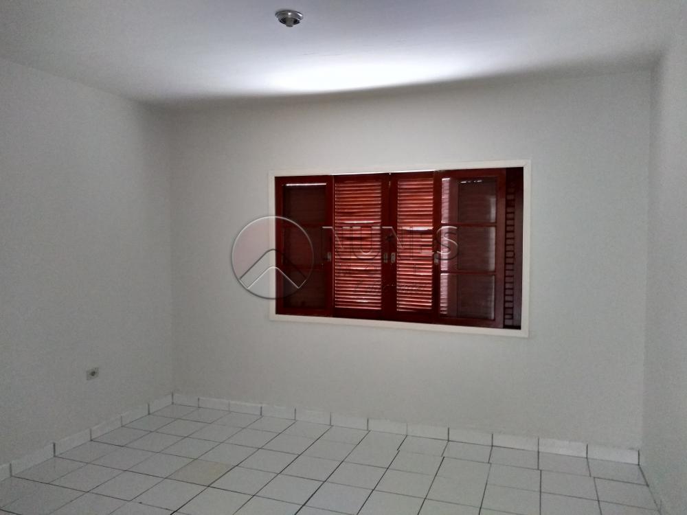 Alugar Casa / Assobradada em Osasco apenas R$ 1.200,00 - Foto 11