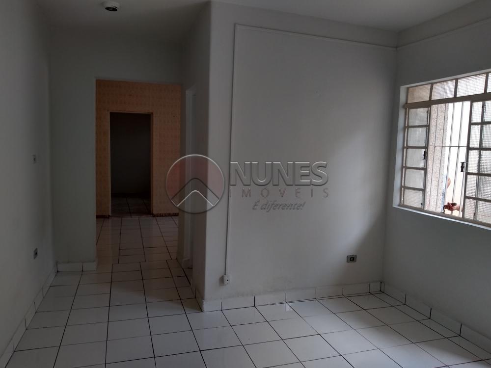 Alugar Casa / Assobradada em Osasco apenas R$ 1.200,00 - Foto 9