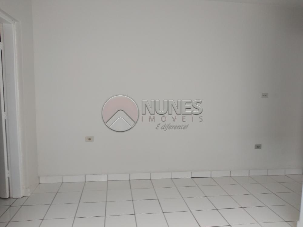Alugar Casa / Assobradada em Osasco apenas R$ 1.200,00 - Foto 10