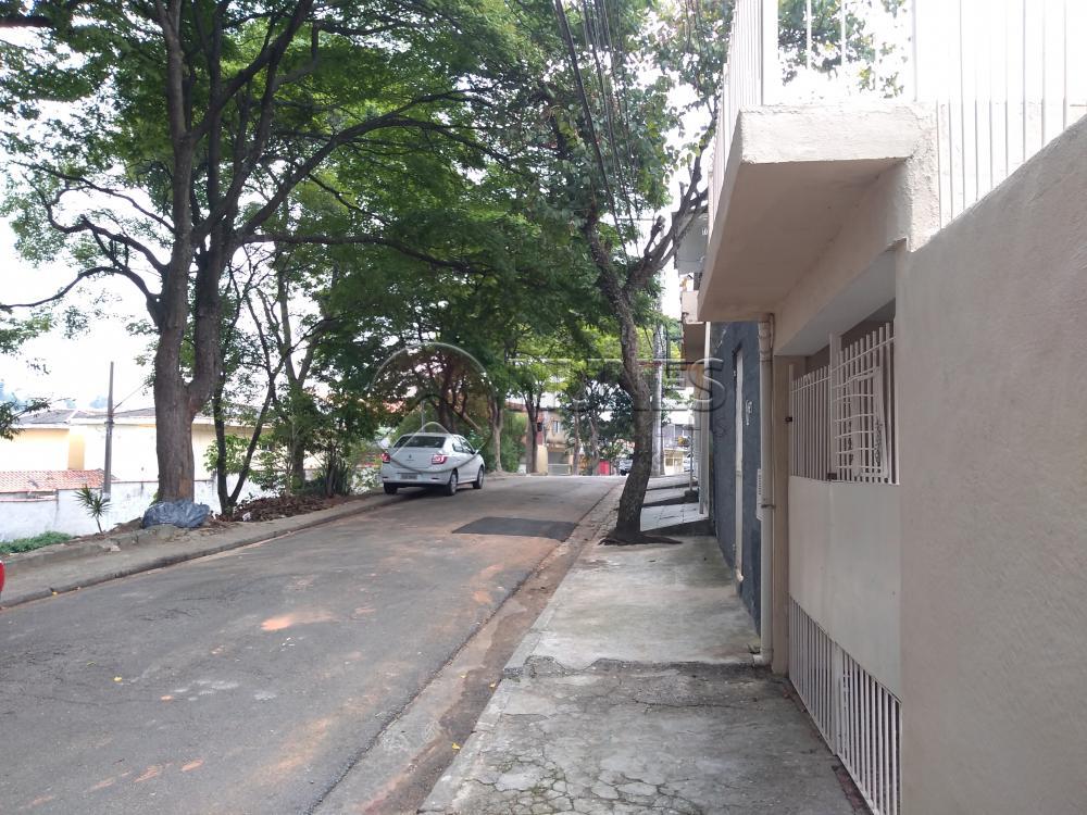 Alugar Casa / Assobradada em Osasco apenas R$ 1.200,00 - Foto 18