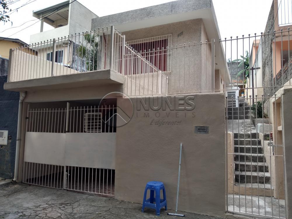 Alugar Casa / Assobradada em Osasco apenas R$ 1.200,00 - Foto 1