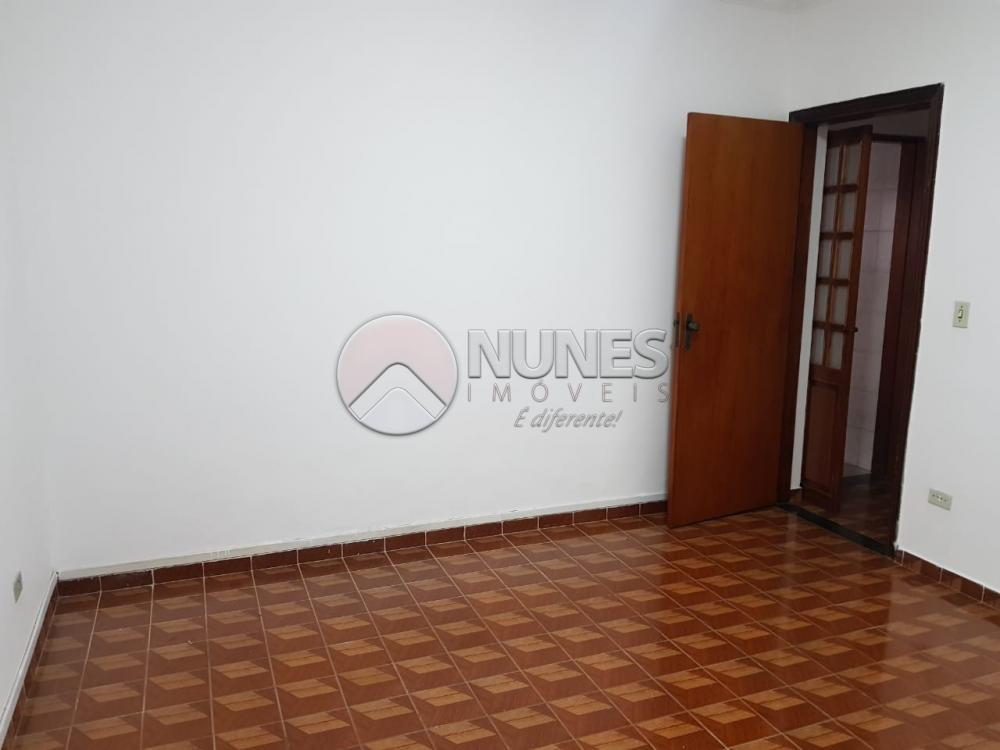 Alugar Casa / Terrea em Osasco R$ 1.700,00 - Foto 5