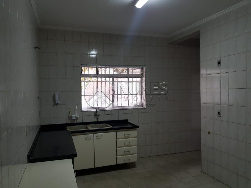 Alugar Casa / Terrea em Osasco R$ 1.700,00 - Foto 11