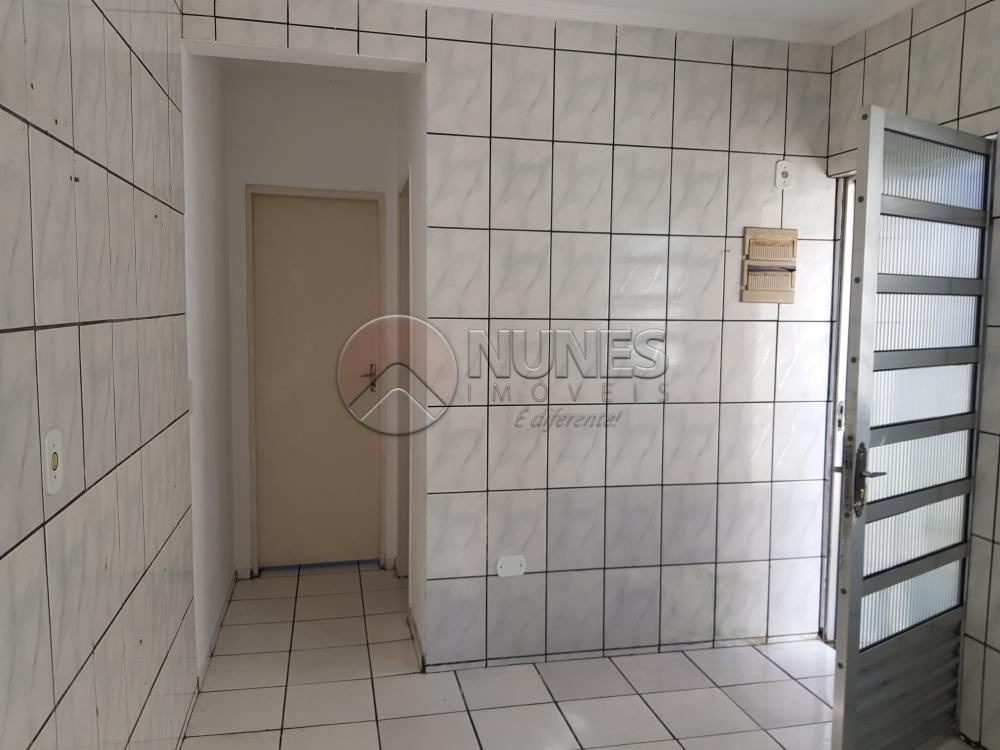 Alugar Casa / Terrea em Osasco R$ 600,00 - Foto 4