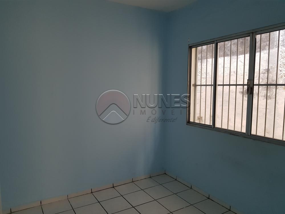 Alugar Casa / Terrea em Osasco R$ 600,00 - Foto 7