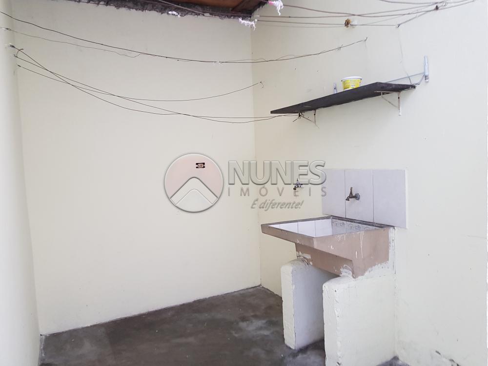 Alugar Casa / Terrea em Osasco R$ 600,00 - Foto 10