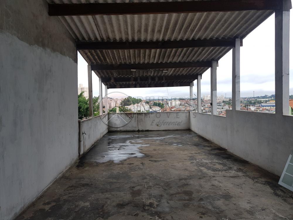 Alugar Casa / Sobrado em Osasco apenas R$ 1.500,00 - Foto 2