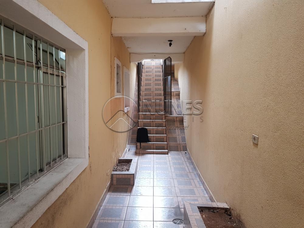 Alugar Casa / Sobrado em Osasco apenas R$ 1.500,00 - Foto 3