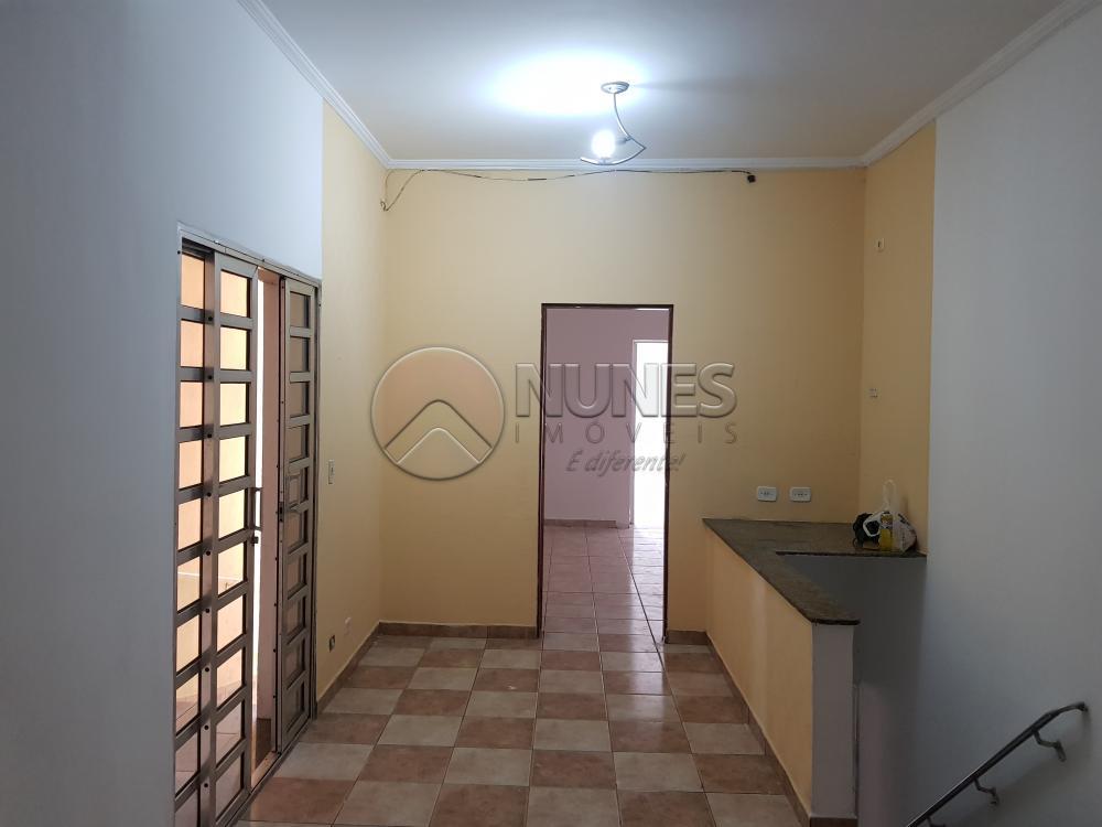 Alugar Casa / Sobrado em Osasco apenas R$ 1.500,00 - Foto 7