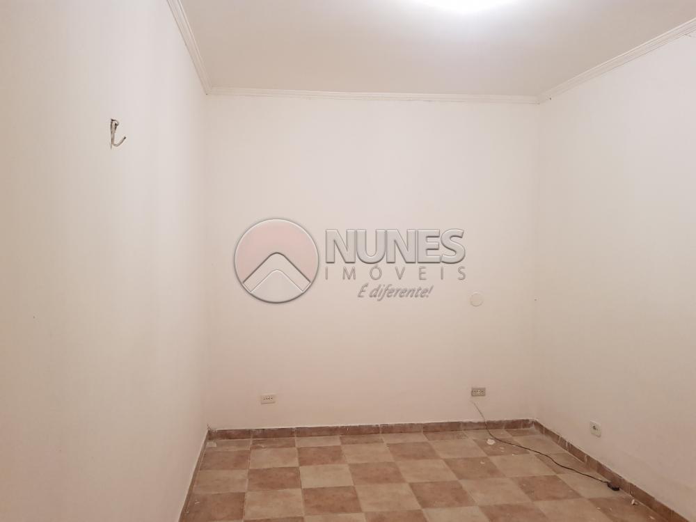 Alugar Casa / Sobrado em Osasco apenas R$ 1.500,00 - Foto 8