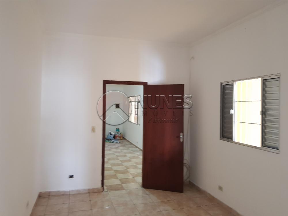 Alugar Casa / Sobrado em Osasco apenas R$ 1.500,00 - Foto 10