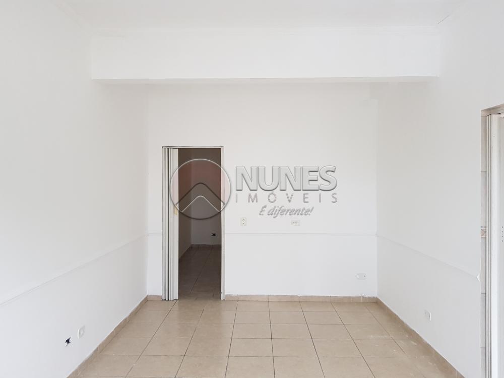 Alugar Casa / Sobrado em Osasco apenas R$ 1.500,00 - Foto 12