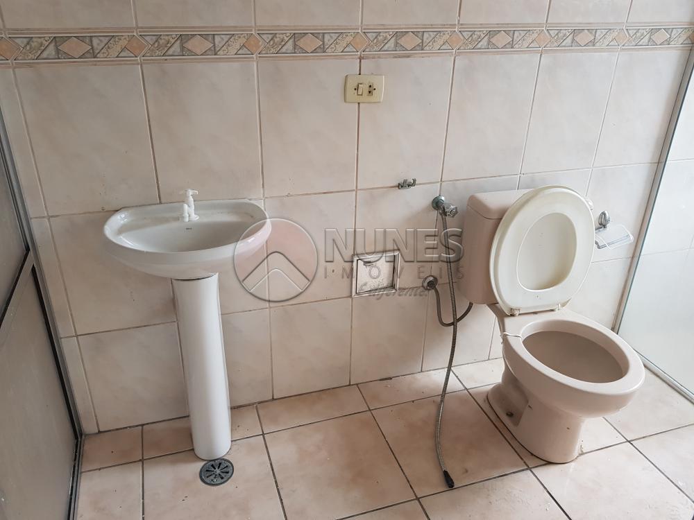 Alugar Casa / Sobrado em Osasco apenas R$ 1.500,00 - Foto 14