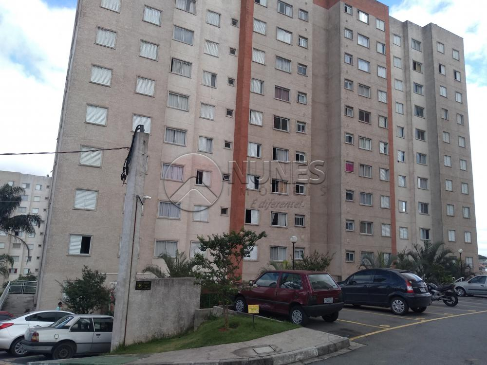 Alugar Apartamento / Padrão em Carapicuíba R$ 950,00 - Foto 33