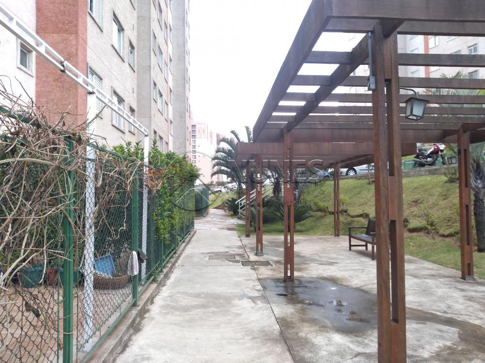 Alugar Apartamento / Padrão em Carapicuíba R$ 950,00 - Foto 6