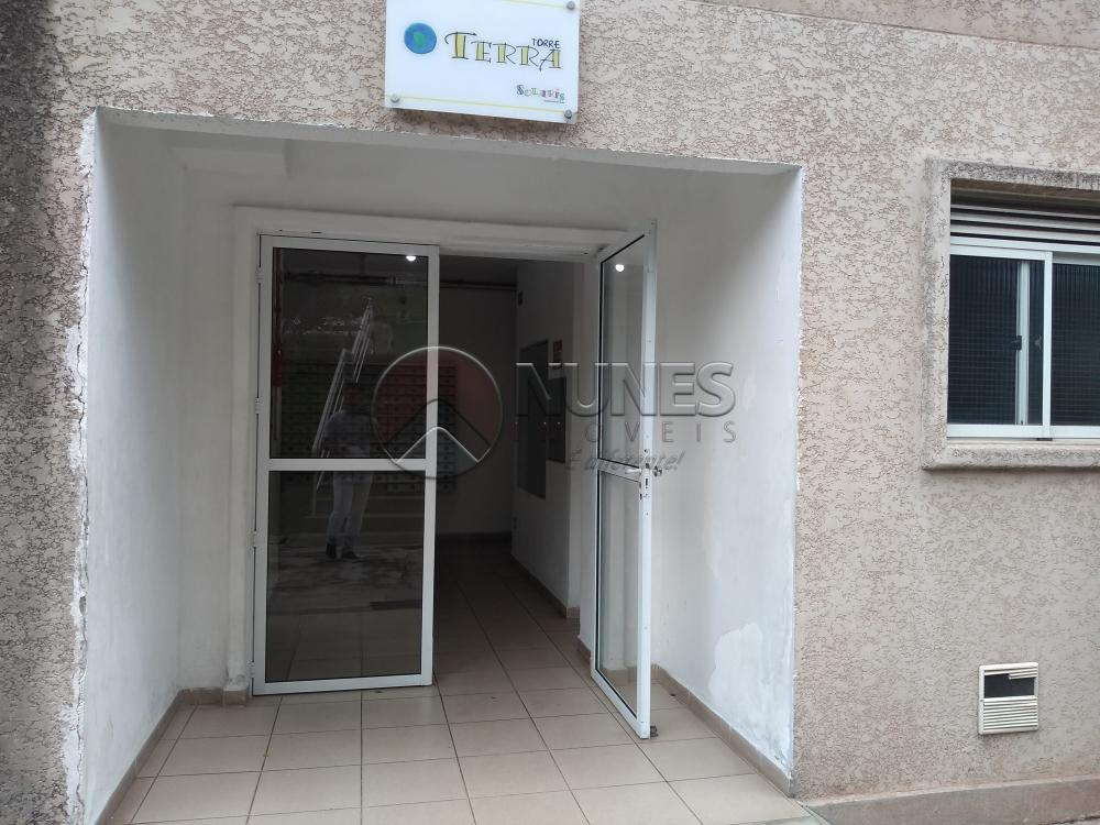 Alugar Apartamento / Padrão em Carapicuíba R$ 950,00 - Foto 8