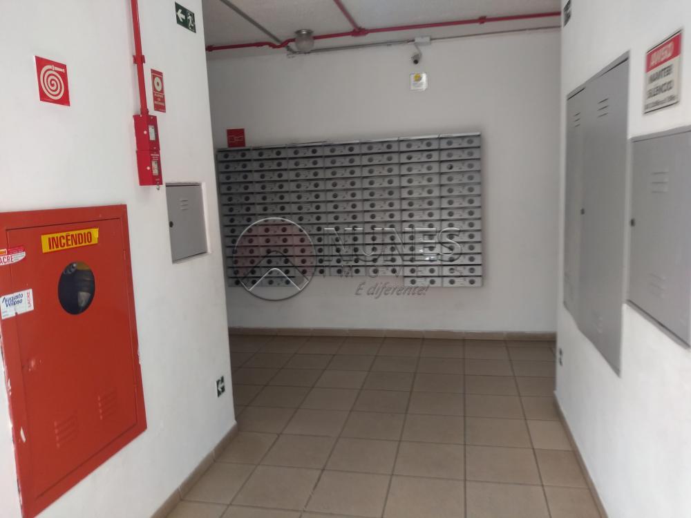 Alugar Apartamento / Padrão em Carapicuíba R$ 950,00 - Foto 9