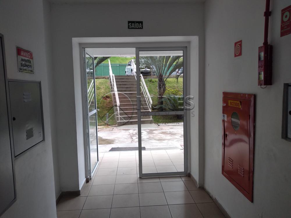 Alugar Apartamento / Padrão em Carapicuíba R$ 950,00 - Foto 10