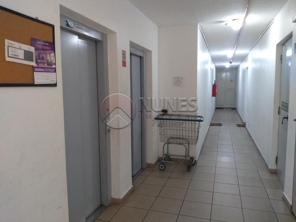 Alugar Apartamento / Padrão em Carapicuíba R$ 950,00 - Foto 11