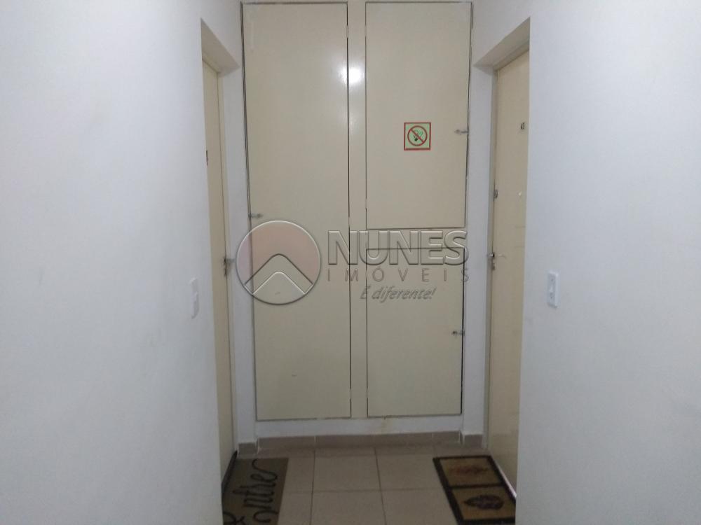 Alugar Apartamento / Padrão em Carapicuíba R$ 950,00 - Foto 12