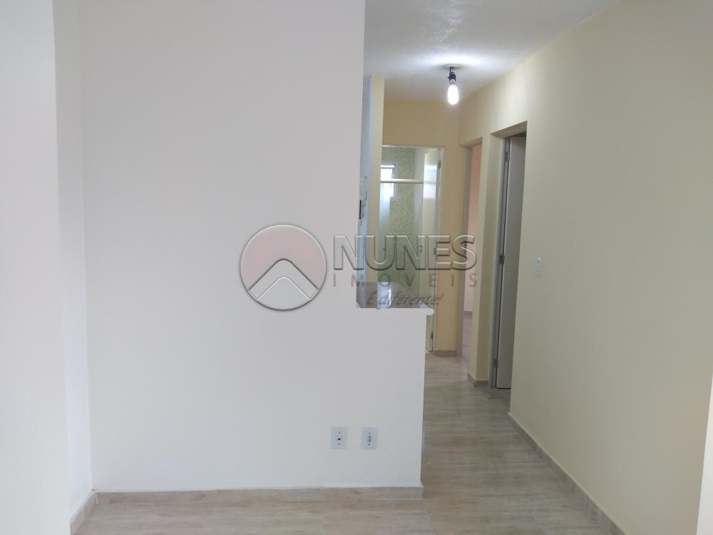 Alugar Apartamento / Padrão em Carapicuíba R$ 950,00 - Foto 15