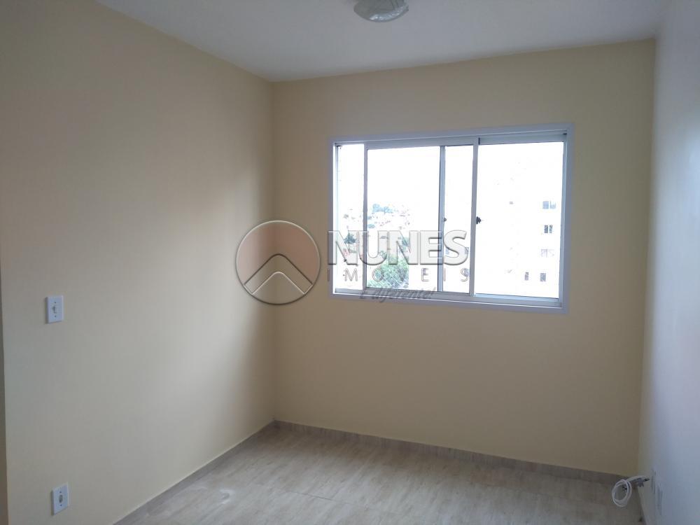 Alugar Apartamento / Padrão em Carapicuíba R$ 950,00 - Foto 13