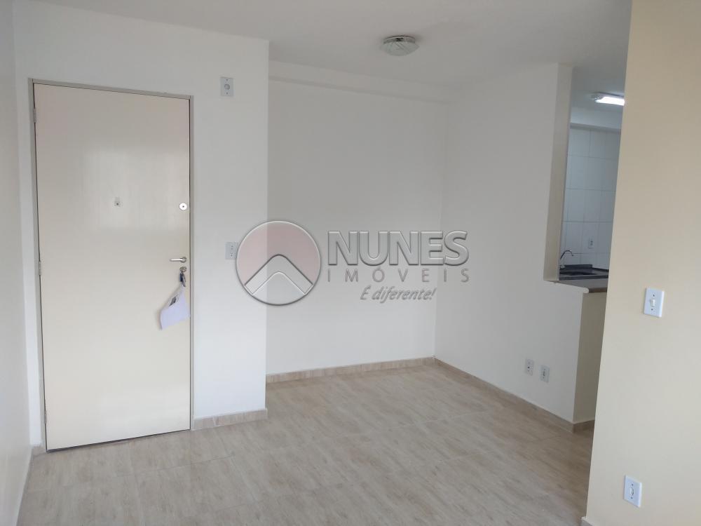 Alugar Apartamento / Padrão em Carapicuíba R$ 950,00 - Foto 14