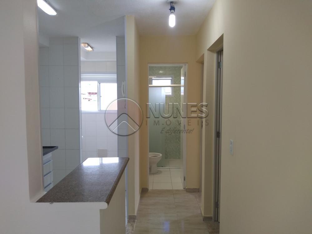 Alugar Apartamento / Padrão em Carapicuíba R$ 950,00 - Foto 17