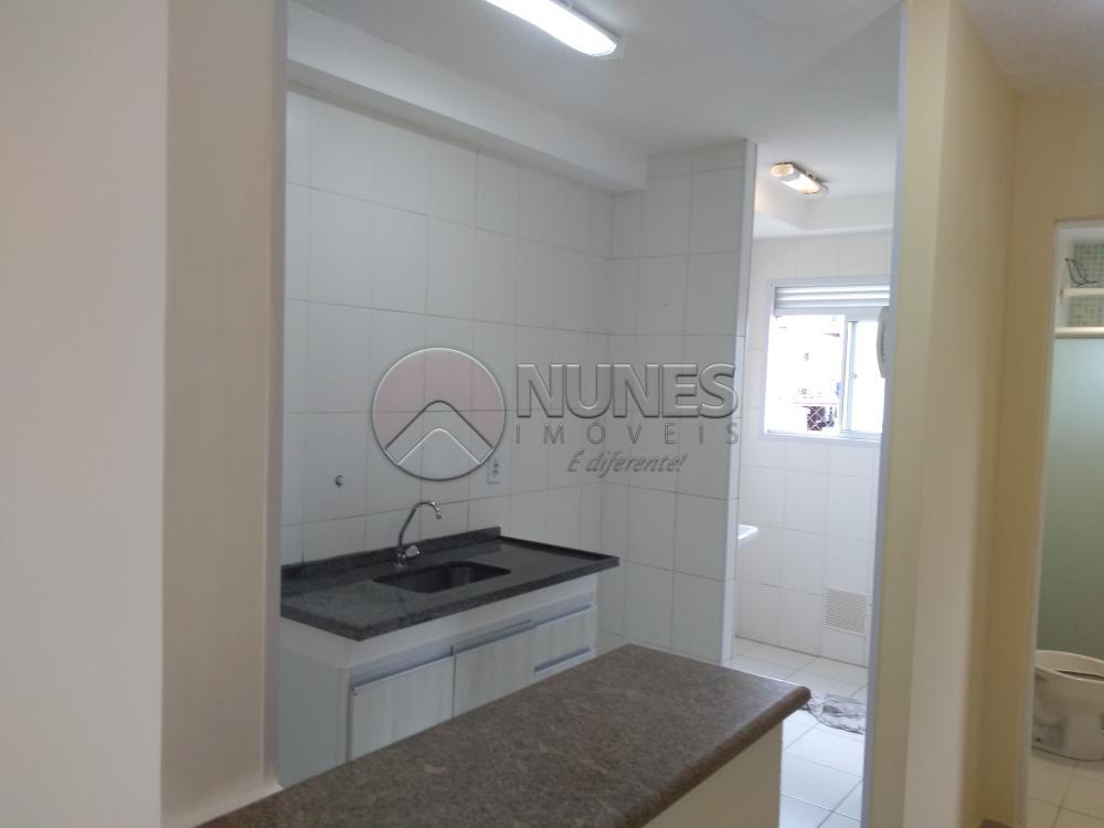 Alugar Apartamento / Padrão em Carapicuíba R$ 950,00 - Foto 18